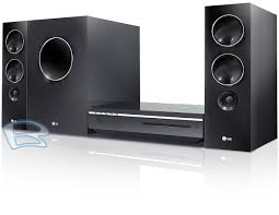 lg home theater systems buydig com lg lfd790 compact home theater system