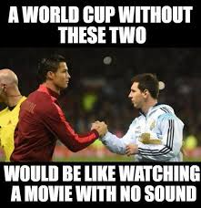 Facebook Soccer Memes - soccer memes the truth facebook
