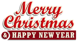merry and happy new year png clipart best web clipart