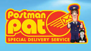 postman pat special delivery service game app kids