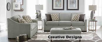 Klaussner Vaughn Sofa Parkers Furniture Greenwood Sc