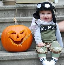 6 Month Baby Halloween Costumes 36 Adorable Baby Costumes Images Baby Costumes