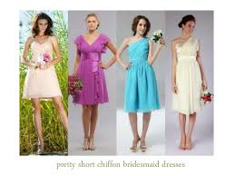 bridesmaid dresses online bridesmaid dresses online sale in australia