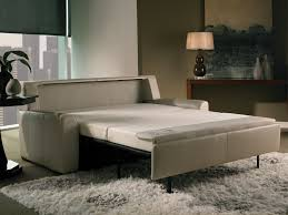 Disassemble Sofa Bed Sleep Sofas These Are Not Your Grandparents U0027 Sleepers Anymore