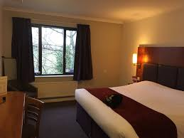 cross roads hotel northampton updated 2017 prices u0026 reviews