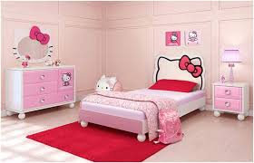 Bedroom Furniture Sets Target Nice And Tidy Target Kids Furniture With Smart Organizers