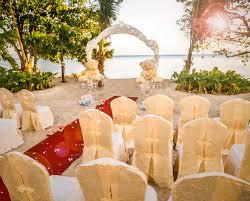 lexis penang breakfast lexis suites penang wedding venue in penang bridestory com