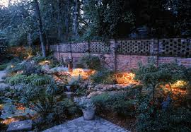 weston landscape lighting outdoor lighting perspectives
