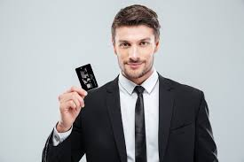 Rewards Business Credit Cards Best Business Rewards Credit Cards Best Business Credit Cards