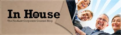 in house inhouse header jpg