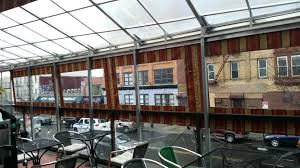 Front Porch Awning Patrickwong Interesting Narrow Porch Pictures Inspiring Design A