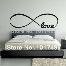 Bedroom Wall Decor Target Word Wall Decals Target Color The Walls Of Your House