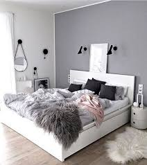 tips for the bedroom 5 tips for creating a dream bedroom daily dream decor