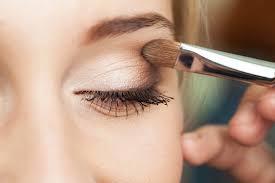 Warna Eyeshadow Wardah Yang Bagus 5 eyeshadow warna untuk riasan sehari hari journal