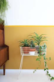 mustard home decor best 25 mustard yellow walls ideas on pinterest mustard walls
