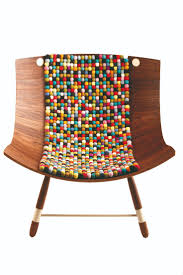 250 best furniture images on pinterest chairs chair design and