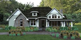 craftsman house plans one story 1 story craftsman house plans internetunblock us internetunblock us