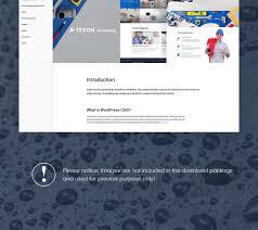 Pleasant Theme Plumbing Wordpress Theme