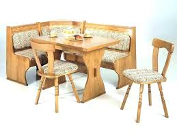 banquette cuisine banc de cuisine en bois banc de cuisine bois avec dossier assise