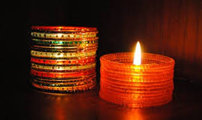 Tamil New Year Bay Decoration by Diwali Diya Images Pictures Decoration Designs Ideas Of Diyas