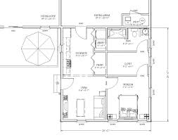 House Plans With Inlaw Apartment Apartments House Plans With Inlaw Apartment The In Law Apartment