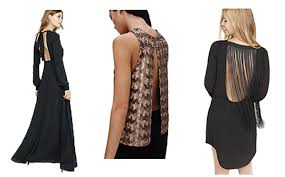 express new years dresses 8 party ideas for new year s canadian living