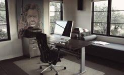 How To Decorate A Home Office How Decorate A House How To Decorate My House Cool Emejing