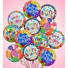 gift balloons delivery helium birthday balloons online giftblooms resource guide