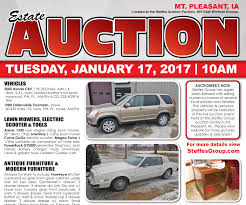 100 kitchen cabinet auctions absolute auctions u0026 realty