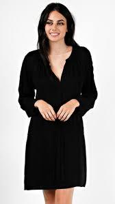 black dresses black dresses angl