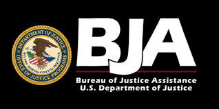 us bureau of justice agency search