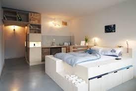 einrichtung schlafzimmer schlafzimmer einrichtung inspiration und bilder homify