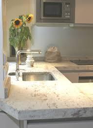 plan cuisine granit plan de travail amenagement cuisine avec la marbrerie des yvelines