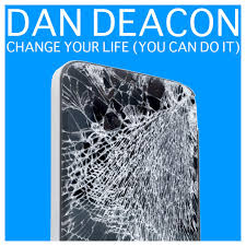 Meme Generator Dan Deacon - meme generator by dan deacon pandora