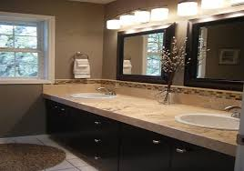 Small Bathroom Vanity Lights Small Bathroom Lighting Fixtures The Welcome House