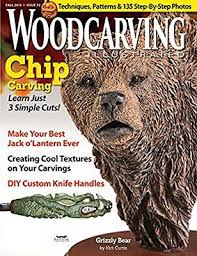 Wood Carving 20 Great Projects For Beginners Weekend Carvers by 105 Best Wood Carving Tools U0026 Diy Images On Pinterest Wood