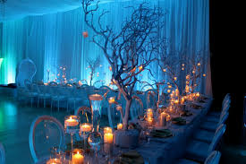 furniture design winter wedding decorating ideas