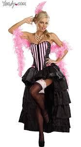 Halloween Costumes 61 Halloween Costumes Images Costumes