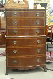 furniture stores in grandville mi images home design fancy on