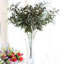 Artificial Tree For Home Decor Popular Artificial Tree Branches Buy Cheap Artificial Tree