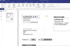 curriculum vitae formato pdf da compilare curriculum vitae in pdf pronto da compilare softstore sito