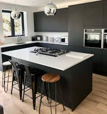 how to clean howdens matt kitchen cupboards howdens we re busy daydreaming about project rushmere s