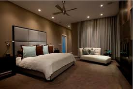 u shaped brown ebony wood walk walk in closet bedrooms design cool
