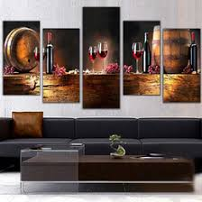 Dining Room Wall Decor Paintings Online Dining Room Wall Decor - Dining room paintings