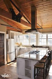 Kitchen Images With Islands by Houston Tx Bertazzoni 36