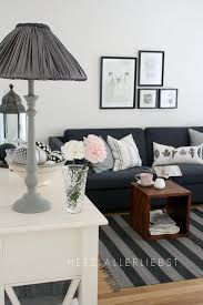 Living Room Gray Couch by 68 Best Gray And Rose Gold Color Scheme Images On Pinterest