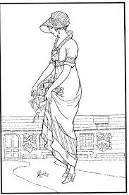 fashion design coloring pages 305 best fashion colouring images on pinterest coloring books
