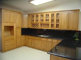 kitchen woodwork design kitchen woodwork design three reasons to be every thankful for
