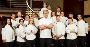 Hell S Kitchen Season 8 - hell s kitchen season 8 contestants where are they now reality tv