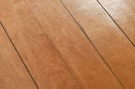 cheap ways to hardwood floors look sapling com
